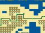 супер-годзилла-возрождение:карта_мира.png