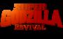 супер_годзилла_возрождение_логотип.png