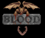 blood_v.png