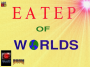 eater_of_worlds_logo.png