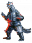evil_mechagodzilla.png