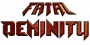 fatal_deminity_logo.png