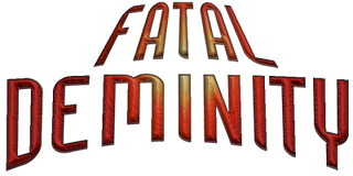 fatal_deminity_logo_noshadow.png