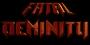 fatal_deminity_original_logo.png