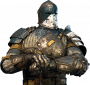 fh_gameinfo-character-warden_ncsa.png