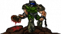 freedoomguy.png