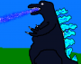 gmk_-_pozor_godzilla_.png