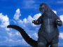 godzilla_-_monster_from_мonsters_.png