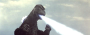 godzilla_1974_atomic_fire.png