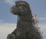 godzilla_1974_kadr2.png