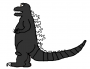 godzilla_1984.png
