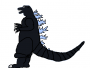 godzilla_2001_k1.png