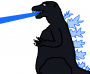 godzilla_2001_k2.png