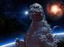 godzilla_in_space.png
