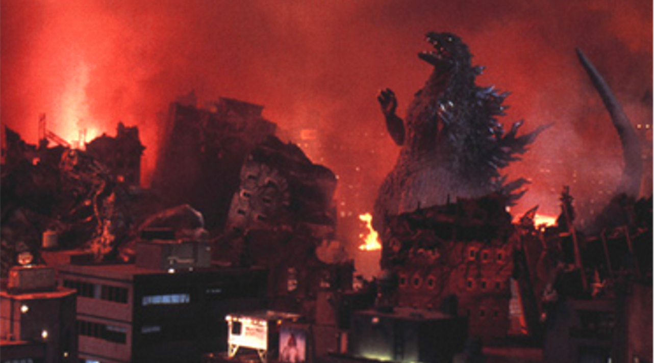 godzilla_millenium_oboi.png