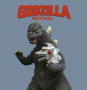 godzilla_revival.png