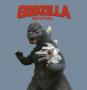 godzilla_revival.png