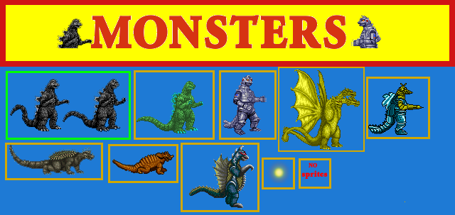godzilla_revival_monsters.png