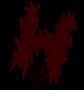 hw_symbol.png