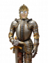 knight2_1.png