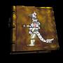 logo_book.png