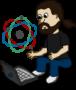 logo_fizics.png