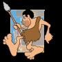 logo_history10.png
