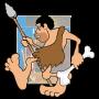 logo_history11.png