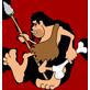 logo_history5.png