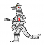 mechagodzilla_1974_k1.png
