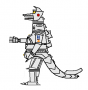 mechagodzilla_1975_k1.png