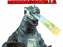 mechagodzilla_preview.png