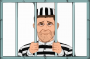 prisoner.png