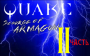 quake_armagon_2_cover.png