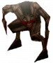 quake_gremlin.png
