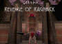 quake_revenge_of_rageck_cover.png