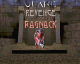 quake_revenge_of_ragnack_cover_1.png
