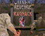 quake_revenge_of_ragnack_cover_2.png