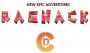 ragnack_cd_logo.png