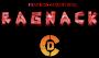 ragnack_cd_logo.png