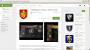 reklam0fubisoft.png
