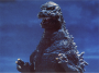 returned_godzilla.png