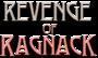 revenge_of_ragnack_logo.png