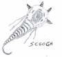 sceogh_concept_art.png