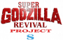 sgr_ps_logo.png