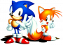 sonic___tails_company.png