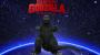 super_godzilla_revival_poster.png