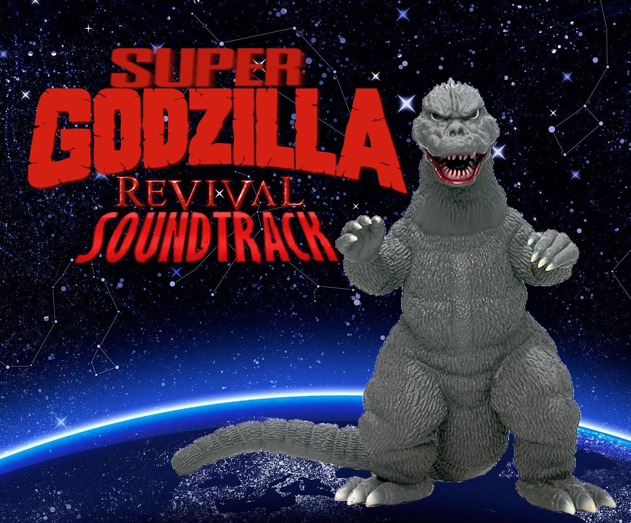 super_godzilla_revival_soundtrack_cover.png