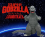 super_godzilla_revival_soundtrack_cover.png