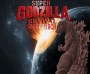 super_godzilla_revival_soundtrack_cover_2.png